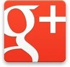 Google Plus Guides for Business & Personal Use | The Kool Source | Scoop.it