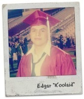 Part 7: Koolaid's Final Path to Graduate   Student Stories   Scoop.it