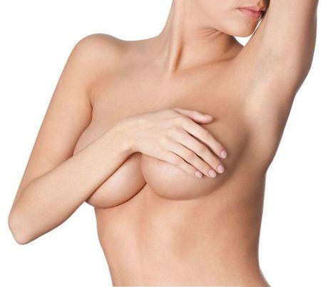 Chirurgie esthétique du sein - Chirurgie mammaire | Chirurgie Esthétique du Visage | Scoop.it