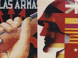 Estalla la Guerra Civil (1936), 75 años de la Guerra Civil - RTVE.es A la Carta | Rebohistoria | Scoop.it