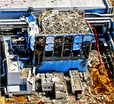 Japan's Nuclear Accident Investigation Board Triples in Size As Additional Consultants Added | Fukushima Daiichi Nuclear News | Scoop.it