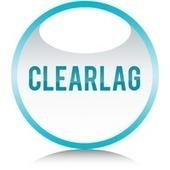 ClearLagg bukkit plugins for minecraft | Bukkit Plugin minecraft 1.7.4/1.7.2 | Guide dota 2 | Scoop.it
