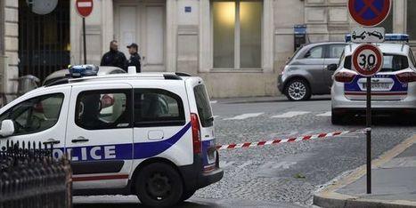 Sur les nouveaux moyens de l'antiterrorisme, Hollande est resté vague | Libertés Numériques | Scoop.it