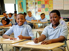 Financial Literacy Makes School Relevant | Education-Caitlin | Scoop.it