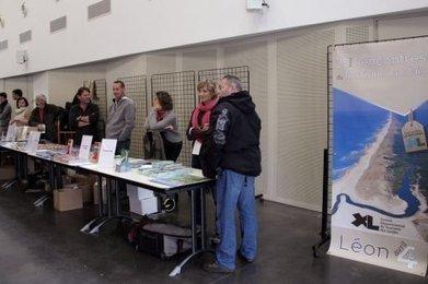 Les atouts et supports du tourisme landais   Actu Réseau MOPA   Scoop.it