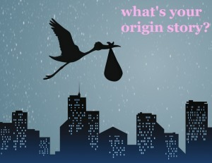 Telling Your Business's Story On Facebook | Just Story It! Biz Storytelling | Scoop.it