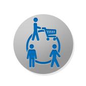 Web-séminaire 10 déc. 2013 : Cycle de vie et scénarii par e-mail : vers une communication plus pertinente   Entreprendre   Scoop.it