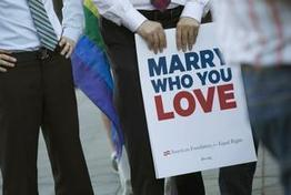 More employers weighing benefits for same-sex couples after DOMA ruling | Business Transformation | Scoop.it