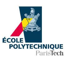 Ecole Polytechnique : « Une Grande École, Pourquoi Pas Moi ? » - Capcampus   GEPPM   Scoop.it