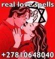 100% Online Working Love Spells And Black Magic Spells +27810648040 | Magic Spells and Strong Lost love Spells caster Expert +27810648040 | Scoop.it