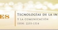 e-learning , conocimiento en red: Vol. V, Num. 01, 2016 Campus Virtuales. Revista científica iberoamericana de tecnología educativa | Educando en la SIC | Scoop.it