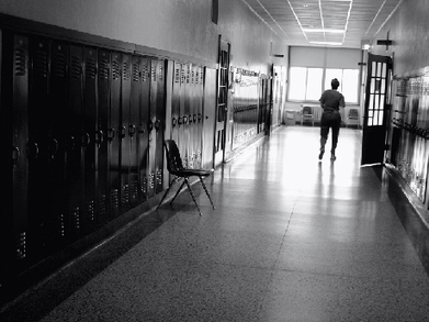 Full-Time Comeback: A Reflection   Pedalogica: educación y TIC   Scoop.it