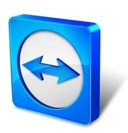 Accede y controla remotamente tu PC o Mac desde tu Android, iPhone o Windows Phone con Team Viewer | Todo sobre Android | Scoop.it