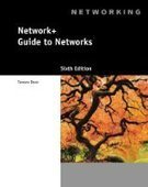 Network+ Guide to Networks, 6th Edition - PDF Free Download - Fox eBook | IT Books Free Share | Scoop.it