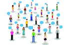 La veille commerciale à l'écoute des médias sociaux | Direction Informatique - Actualités | 1_Marché et consommateur | Scoop.it