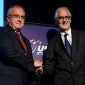 Cyclisme : l'UCI tourne la page Pat McQuaid en élisant Brian Cookson - Le Monde | Science et dopage | Scoop.it
