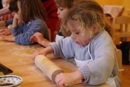Tres aspectos de la educación en Finlandia que necesitamos importar con urgencia - Isabel Fernández del Castillo | REFLEXIONES SOBRE EDUCACIÓN | Scoop.it