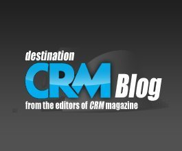 Web Content Management and the Digital Experience | Designing  services | Scoop.it