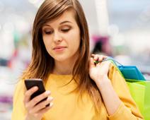 Presente y futuro de la verdadera experiencia que demanda el cliente | gesvin | Scoop.it