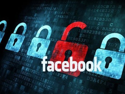 How to ensure you don't get your Facebook Account Hacked   Blog4freelancer   Scoop.it