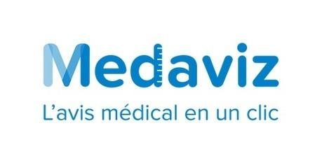 Medaviz, plateforme de téléconseil médical et paramédical, est désormais disponible pour les particuliers — Silver Economie | Expériences en cross-canal et utilisation du multicanal | Scoop.it