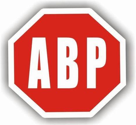 Google : les opérateurs européens en passe de bloquer la pub ? | INFORMATIQUE 2015 | Scoop.it