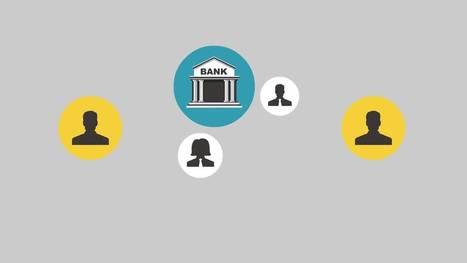 Blockchain: Set to Change the Future? | IT News | Scoop.it