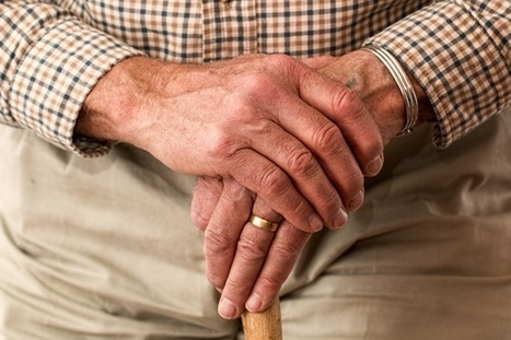 Home Security Tips for Seniors \ Approved by Security Expert Jordan Frankel | Home Security Tips | Jordan Frankel | Scoop.it