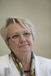 Leaked Plagiarism Report Puts German Science Minister Under Pressure   Higher Education and academic research   Scoop.it