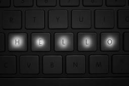 Il personal branding online per l'avvocato | e-nable social organization | Scoop.it