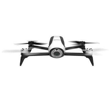 #Drones: quelques petits changements de #réglementation au 1er janvier | #Security #InfoSec #CyberSecurity #Sécurité #CyberSécurité #CyberDefence & #DevOps #DevSecOps | Scoop.it