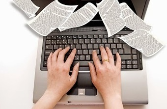 Research Paper Writing Services UK: How to Start a Research Paper - Research Paper Writing Services UK   Dissertation Help Online UK   Scoop.it