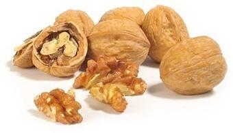 Nueces contra la diabetes | Nutrición | Nutrición | Scoop.it