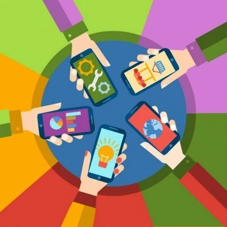 4 Simple Yet Easy-to-Follow Tips to Improve Your Application   Mobile Game Development   Scoop.it