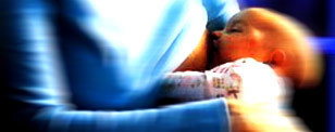 Breastfeeding and leukemia: Another reason to blame moms or to be suspicious ... - STATS | BlablaDoctor | Scoop.it