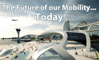 Eltis - The urban mobility portal - Show news - Applications for 2013 SUMP award now open | Urban Logistics | Scoop.it
