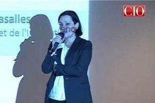 Société Générale : l'innovation participative pour inventer la banque ... - CIO-Online   Innovation participative   Scoop.it