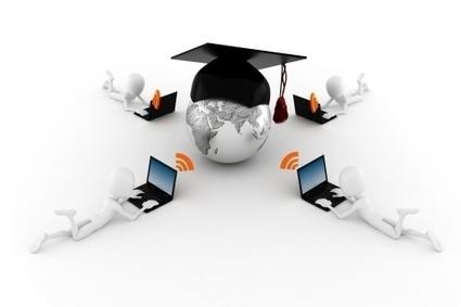 Open Education: OER, OCW and MOOCs | IKTak Hezkuntzan | Scoop.it