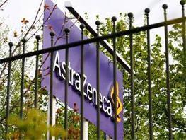 AstraZeneca rejects $106-billion Pfizer offer - The Economic Times | Regulatory Affairs | Scoop.it