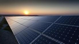 Un calculateur énergétique pour choisir notre avenir   Infos Développement Durable et RSE   Scoop.it