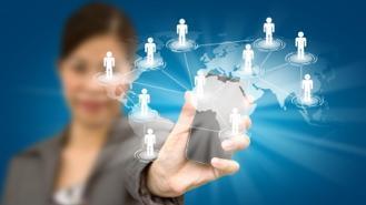 I social media più forti grazie alla tecnologia mobile - La Stampa (Blog)   SEO ADDICTED!!!   Scoop.it