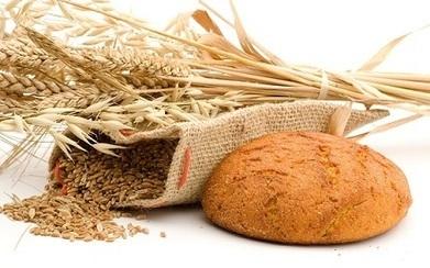The Suprising Effects of Probiotics on Gluten Sensitivity | Liquid Health Inc. | Liquid Health News | Scoop.it