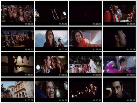 Yeh Jawaani Hai Deewani (2013) Download | ScamRip 480p | 750MB | Hollywood Movies | BluRay | DVD | Single Download Links | Movie For Free Download | Scoop.it