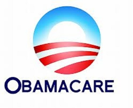 Affordable Obamacare in California a Resounding Success | Criminology and Economic Theory | Scoop.it