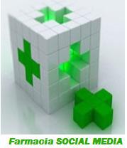 10 consejos si eres farmacéutico y quieres abrir tu propio blog - Pharmacaring | Farmacia Social Media | Scoop.it