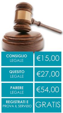 Chi Siamo - Soluzioni Legali | SoluzioniLegali.com | Scoop.it