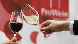 Les 30 nouveautés qu'il ne fallait pas rater à ProWein 2016. | Vin 2.0 | Scoop.it