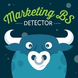 Marketing BS Detector | Content Marketing in Asia | Scoop.it