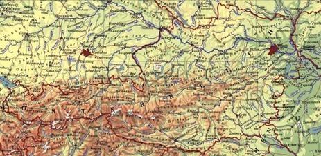 Art of Hosting Austria - Österreich - The Art of Hosting   Östereich   Scoop.it