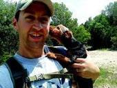 Michael Staley pleads not guilty to animal abandonment   Northern Puppies Saga   Scoop.it